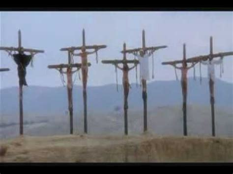 women being crucified picture 7