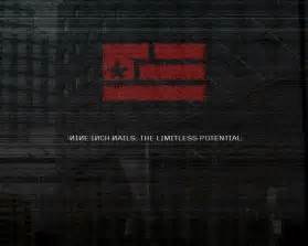 nine inch nails with h picture 9