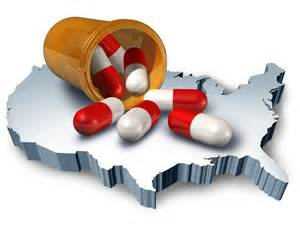 prescription drug rx online picture 19