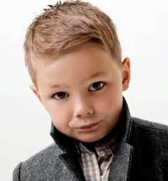 boy hair styles picture 3