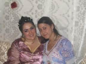 chuha maroc picture 3