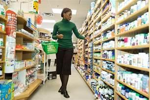 consumer picture 2