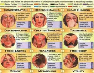 natural headache relief picture 3