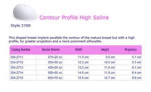 6 liter saline breast picture 2