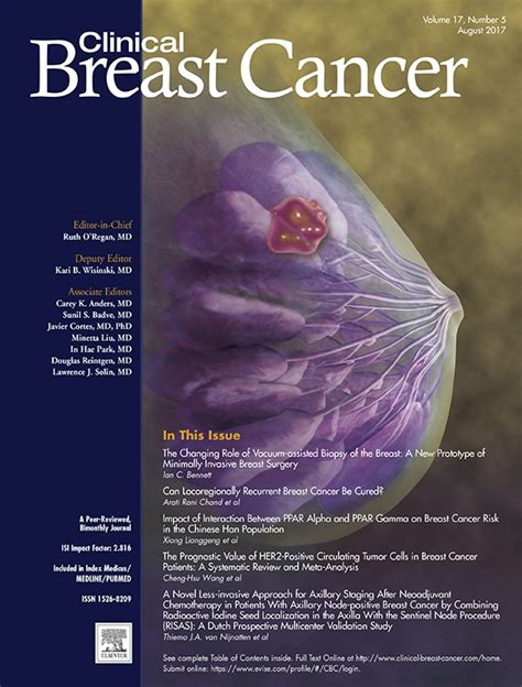 journal of clinical onocology colon cancer treatament picture 16