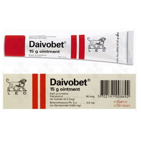 anti inflammatory ointment for hemorrhoids available in the picture 10