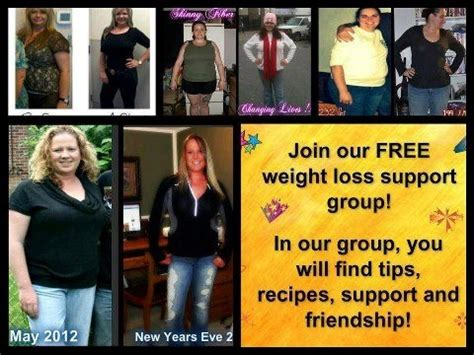 weight loss support groups picture 9