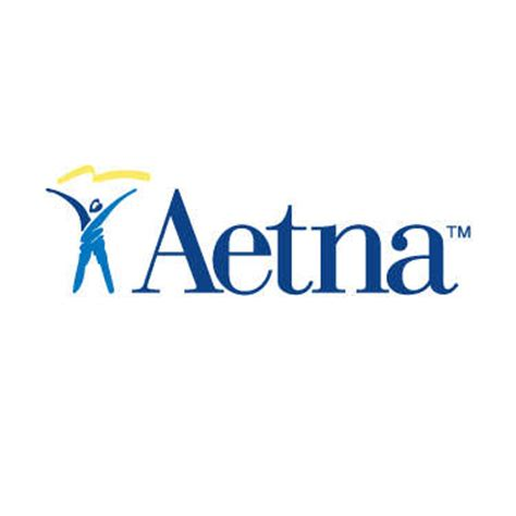 aetna group health insurance picture 1