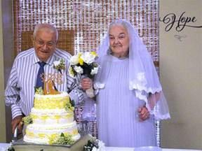 google senior citizens marriage picture 2