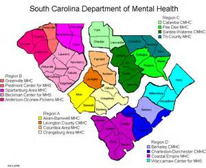 health department of south carolina picture 6