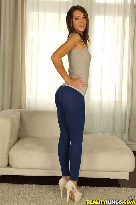skin fit jeans picture 1