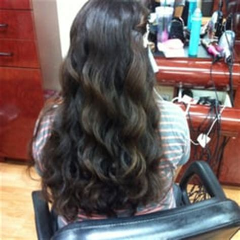chino hills hair salons picture 3