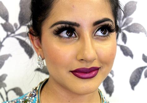 youtube india beauty tips picture 9