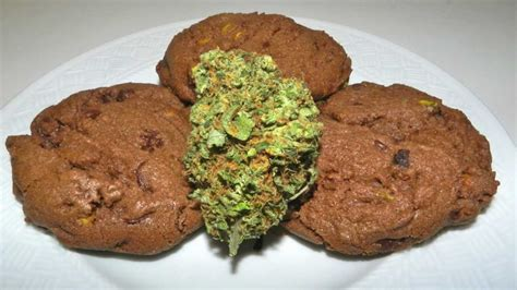 weed extract picture 7