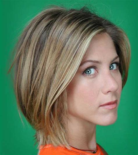 celeb hair cuts picture 5