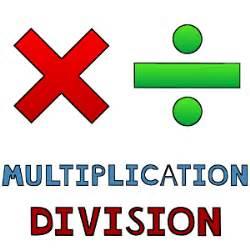 division picture 6