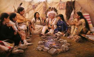 where to buy only one pack american indian picture 2
