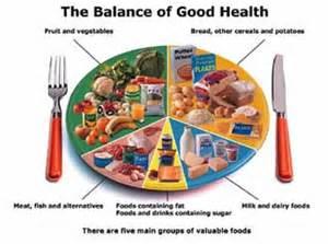 good pregnancy diet picture 19