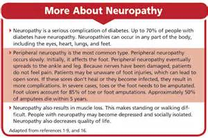 neuropathy picture 7