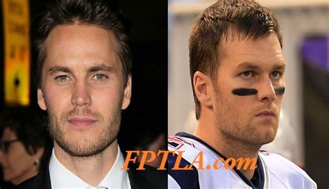 tom brady supplement looked in to picture 2