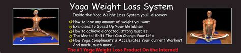 fast weight loss system picture 7