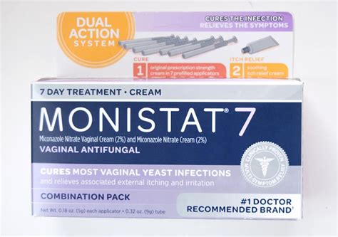 monistat for 's yeast infection picture 6