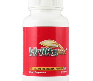 virility ex y extreme no picture 1