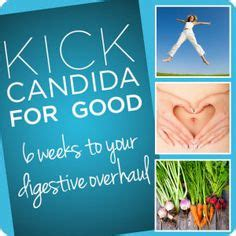 fenugreek can it rid body of systemic candida picture 14