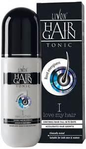 livon hair gain tonic 150ml price in taka picture 1