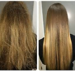 keratin hair treatment picture 6