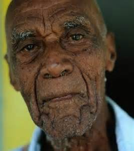 aging in african americans picture 17