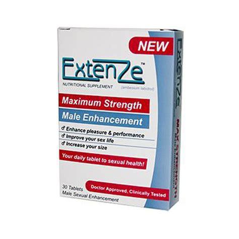 male enhancement tablets picture 5