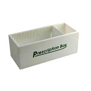 prescription picture 3