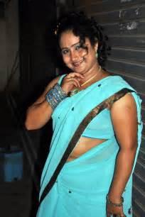 exbii desi hot fat indian aunty pics picture 2