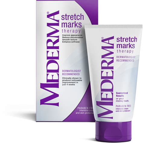 preparation h on stretch marks picture 14