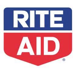 rite aid generic drug list 2016 picture 2