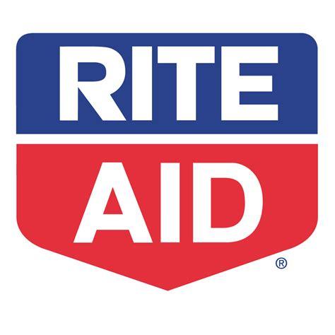 rite aid generic drug list 2016 picture 3
