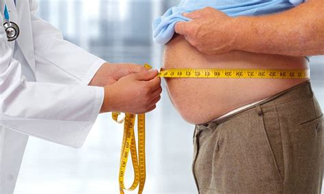 laposuction for weight loss doctors picture 3