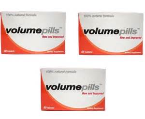 which store carries volume plus pills picture 5