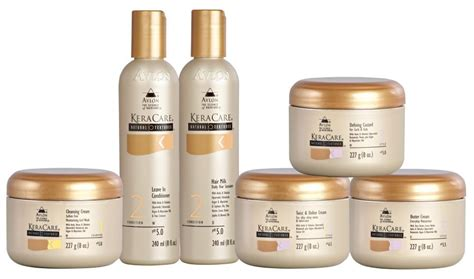 avalon affirm hair products picture 11