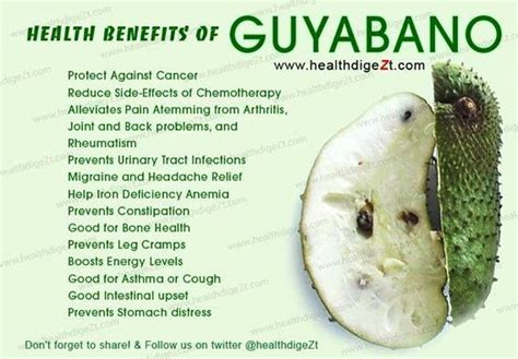guyabano can treat blemishes? picture 10