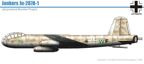 airplanes with h picture 17