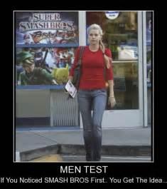 exam men testes girsdr vid picture 15