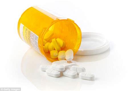 floratab pain medicine picture 3
