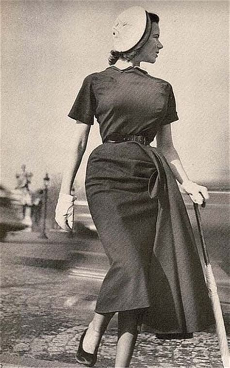 causes to 1950's and1940's picture 10