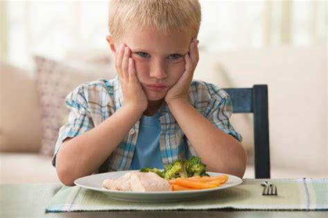 appetite picture 6