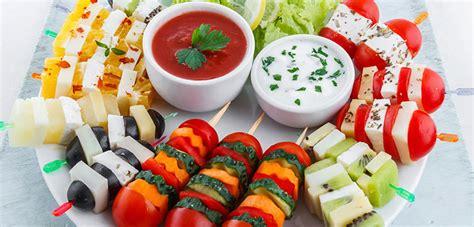 dieticians diet picture 15