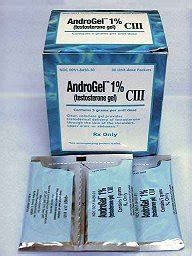 testosterone pellets or gel picture 9