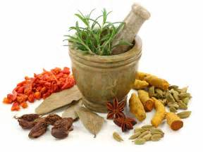 aayurvedic medicine for penis health in kanpur picture 10