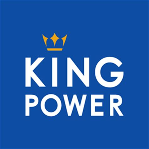 kings power plus healthcare picture 7